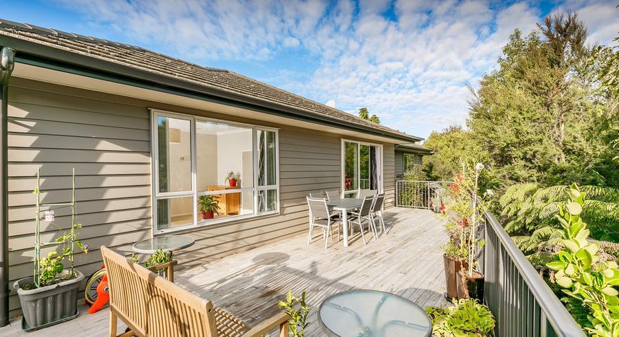 46 Hornbill Drive, Fairview Heights, Auckland