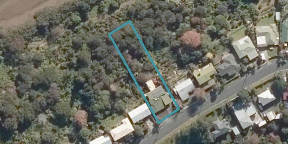 22 George Point Road, Onerahi, Whangarei