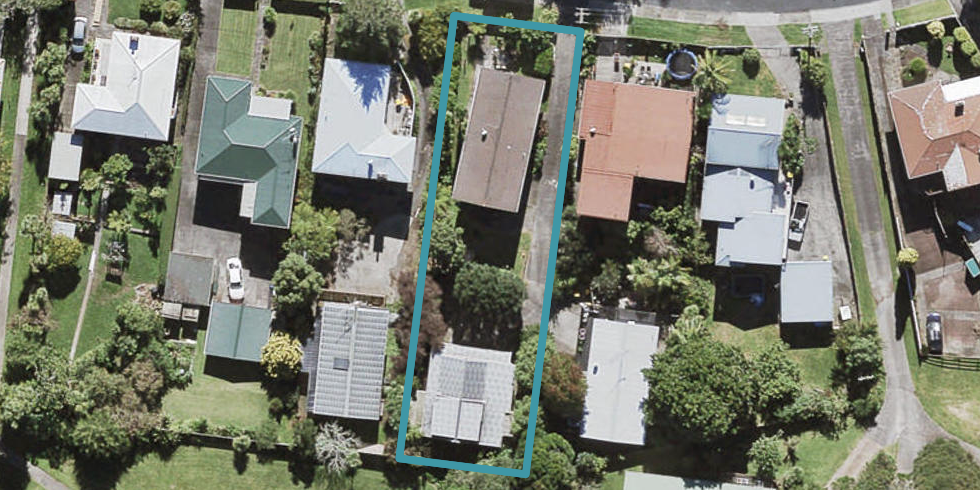23 Cron Avenue, Te Atatu South, Auckland