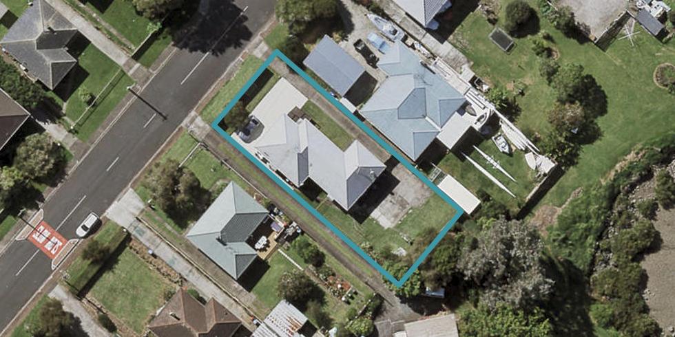 324 Panama Road, Mount Wellington, Auckland