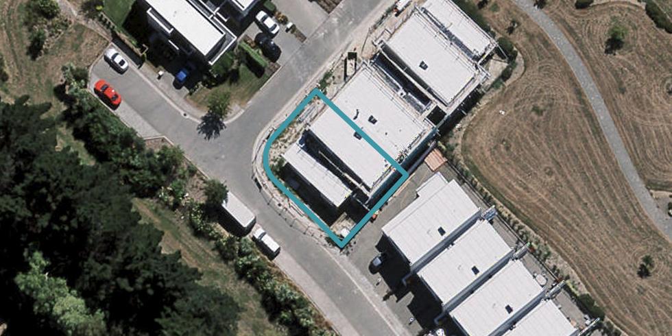 5 Seager Lane, Hillmorton, Christchurch
