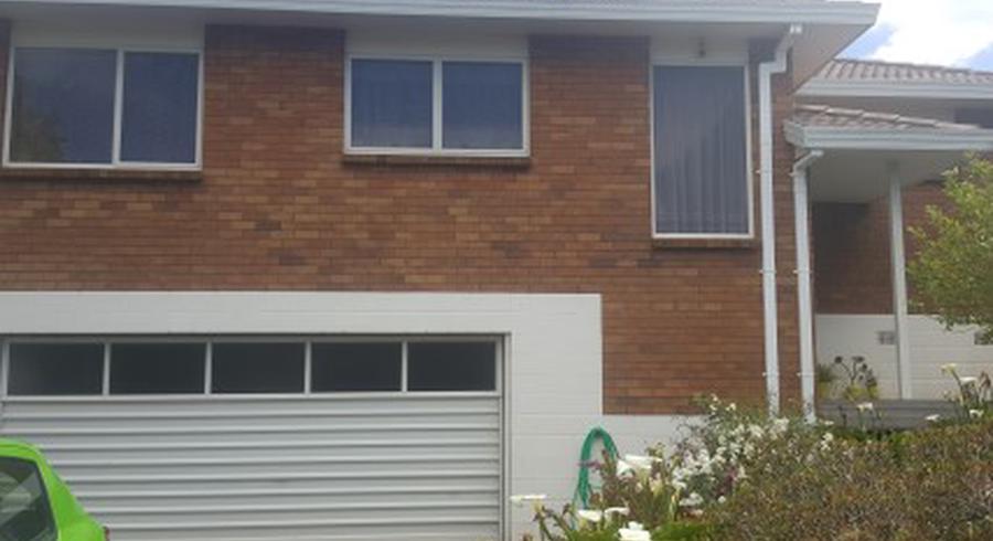 2 Melia Place, Stanmore Bay, Whangaparaoa