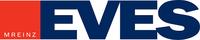 EVES Real Estate - Whangarei