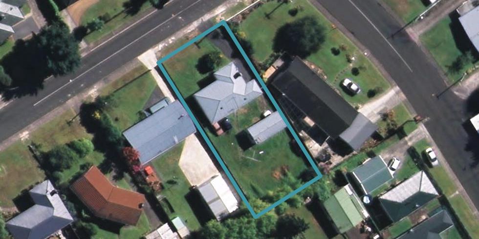6 Mount View Drive, Mangakakahi, Rotorua