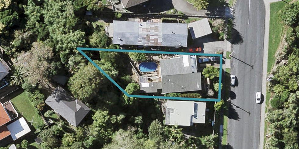 7 John Gill Road, Shelly Park, Manukau