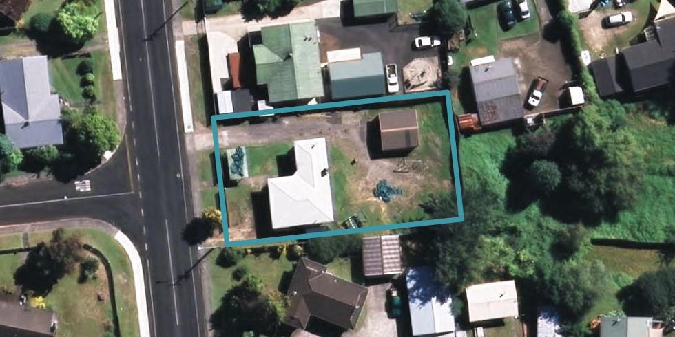 79 Edmund Road, Mangakakahi, Rotorua