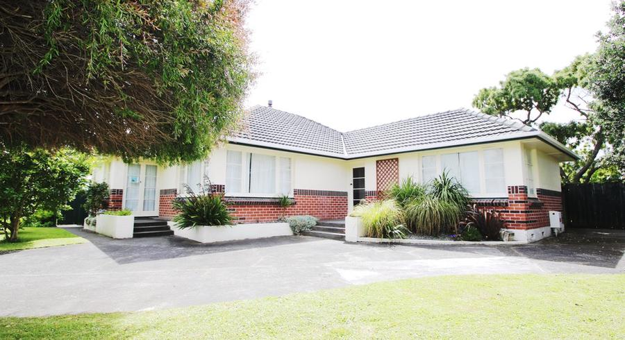 13 Gordon Street, Avalon, Lower Hutt