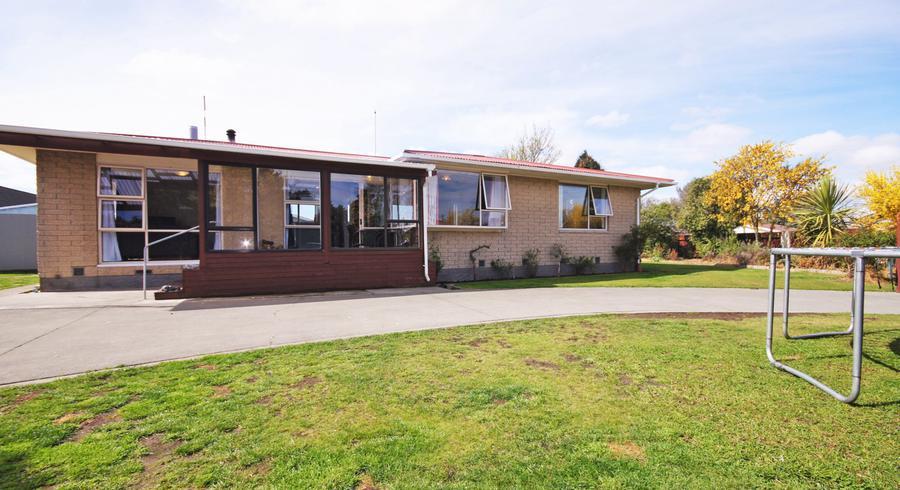 4 Waitohi Street, Hornby, Christchurch