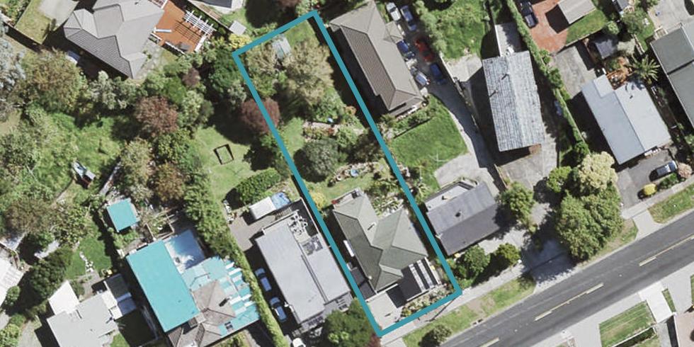 251 Sturges Road, Henderson, Auckland