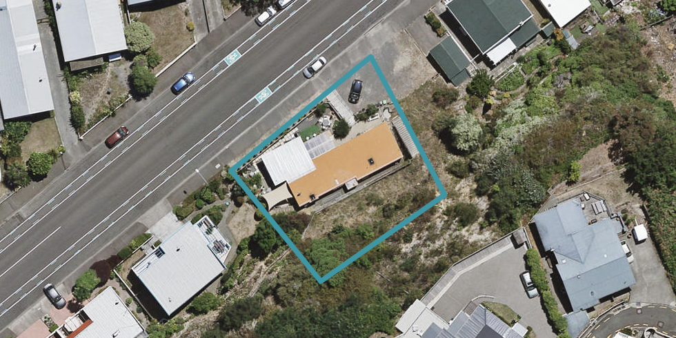 A/68 Battery Road, Ahuriri, Napier