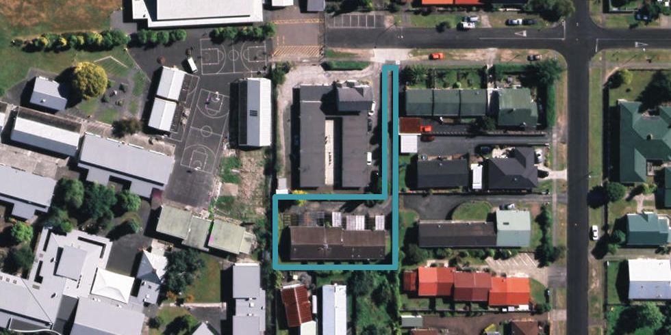 1/14 Pretoria Street, Victoria, Rotorua