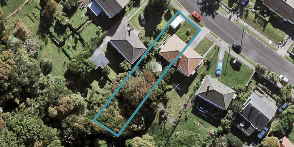 25 Notley Street, Westmere, Auckland