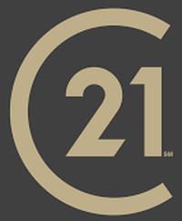 Century 21 - Manukau