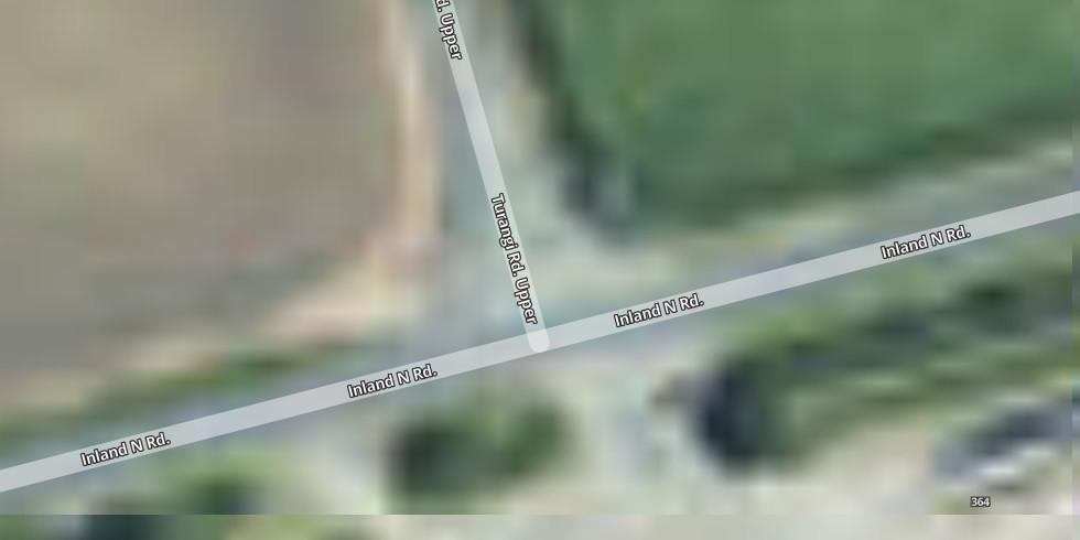0 Turangi Road, Tikorangi