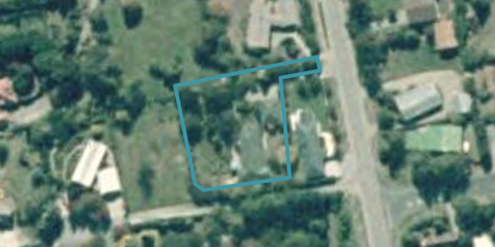 194 Beacon Point Road, Wanaka