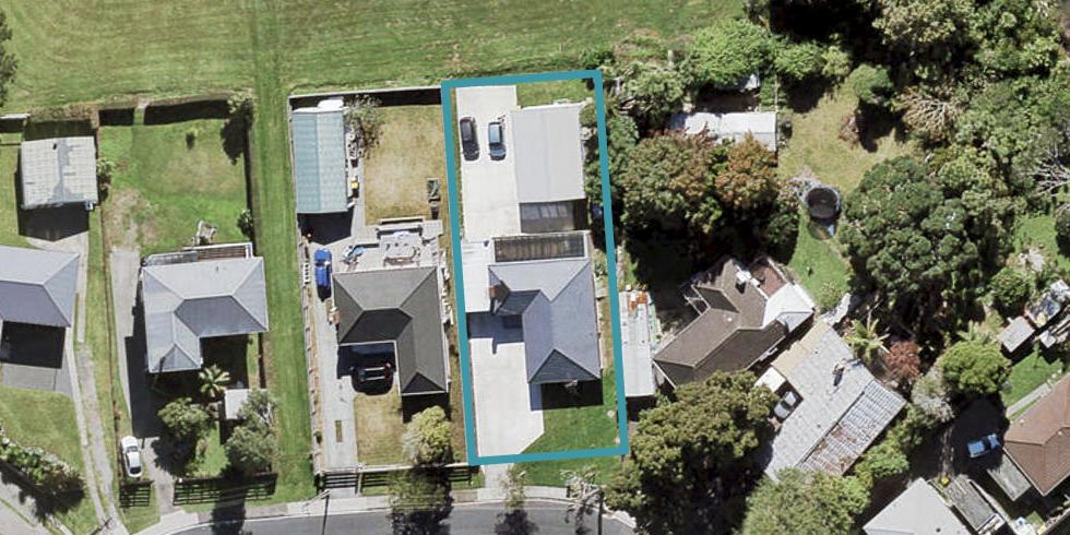 70 Cobham Crescent, Kelston, Auckland