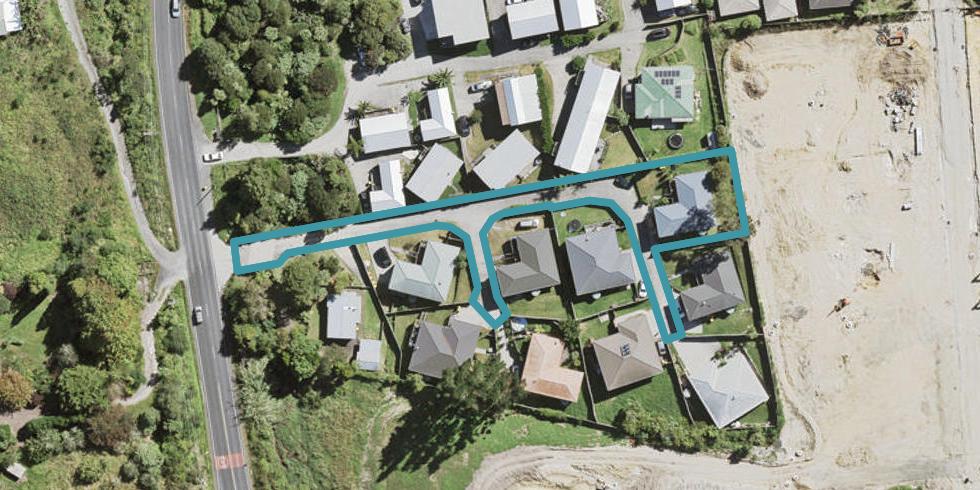 54E Candia Road, Swanson, Auckland