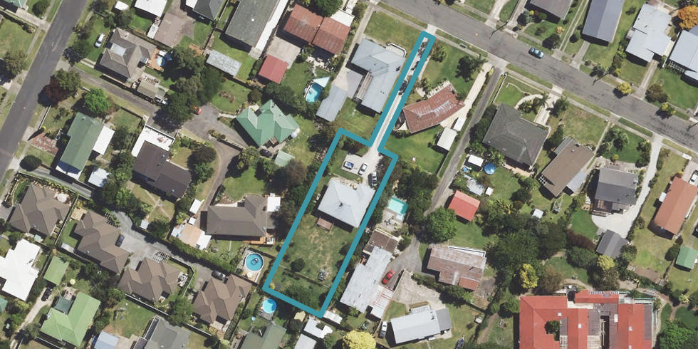 46 Fergusson Drive, Te Hapara, Gisborne