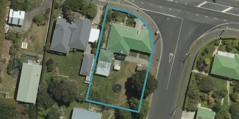 175 Ashmore Street, Halfway Bush, Dunedin