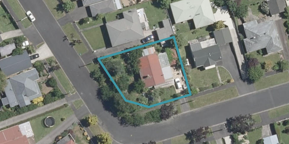 28 Winter Street, Fairfield, Hamilton