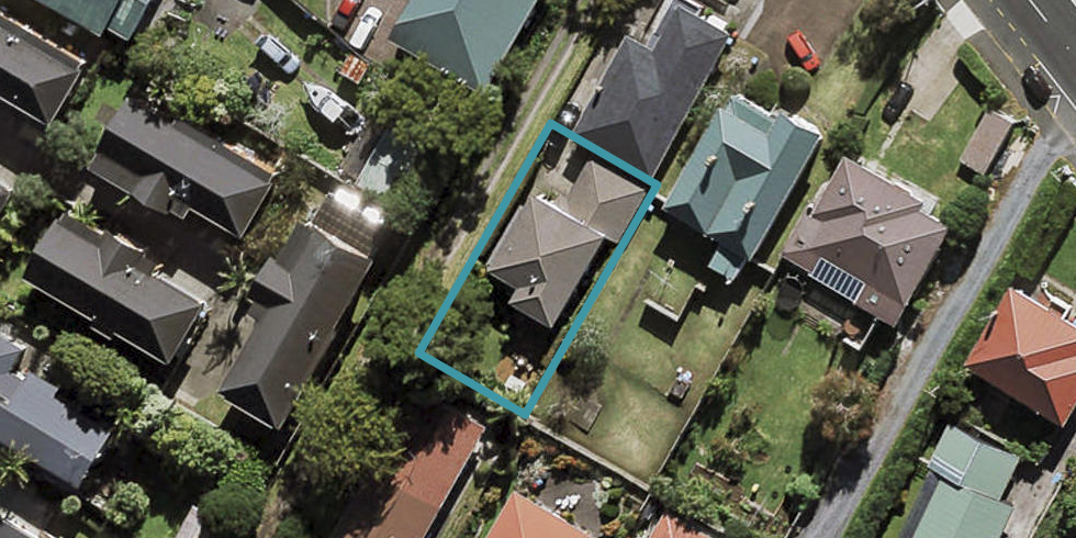 365A Great South Road, Ellerslie, Auckland