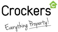 Crockers - Property Management
