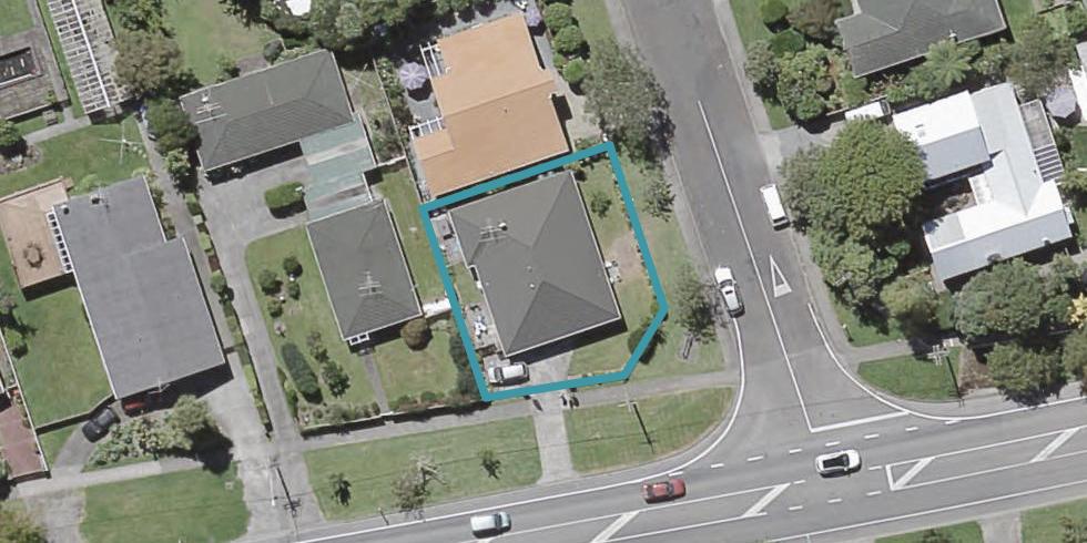 447 Te Moana Road, Waikanae