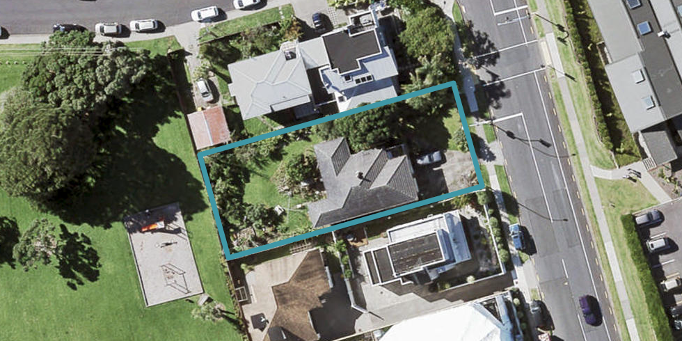 51 Macleans Road, Bucklands Beach, Auckland