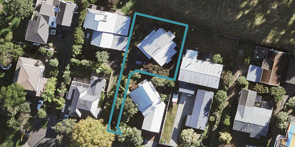 35A Saltaire Street, Avondale, Auckland
