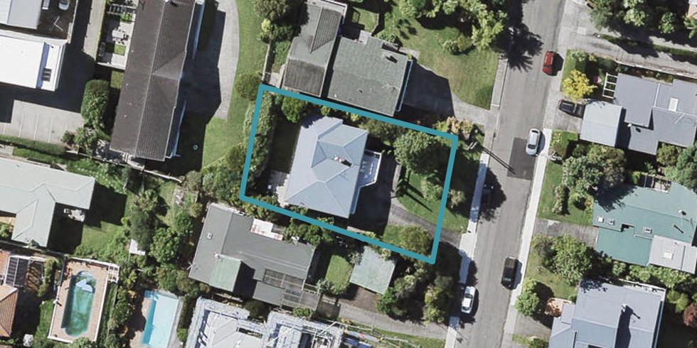 43 Parr Terrace, Castor Bay, Auckland