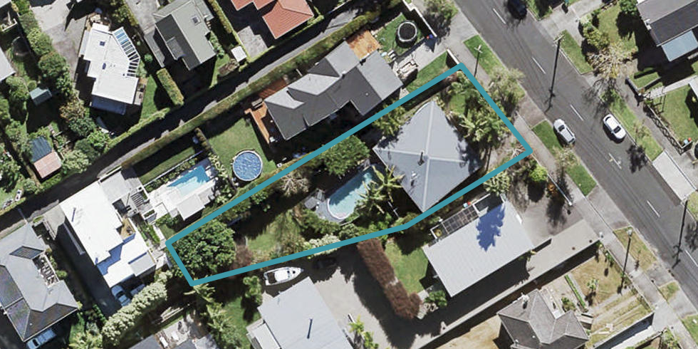 108 Moa Road, Point Chevalier, Auckland