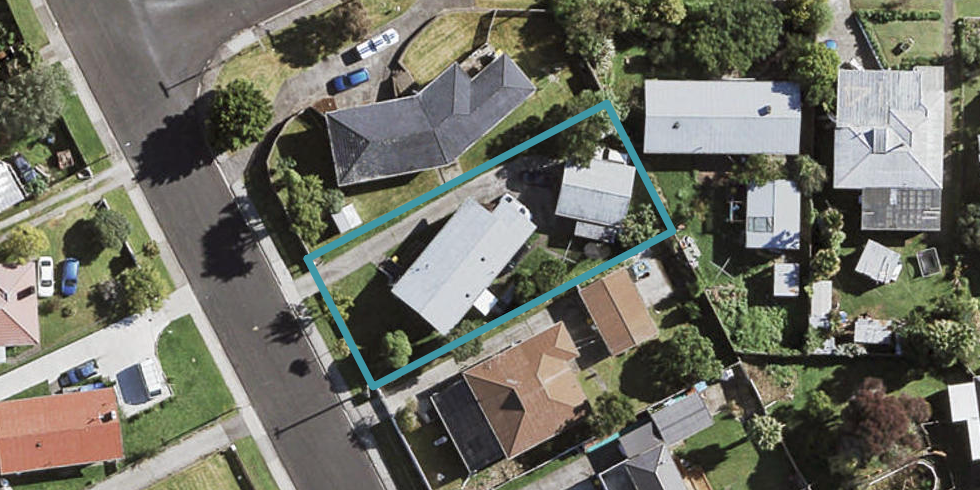 10 Claymore Street, Manurewa, Auckland