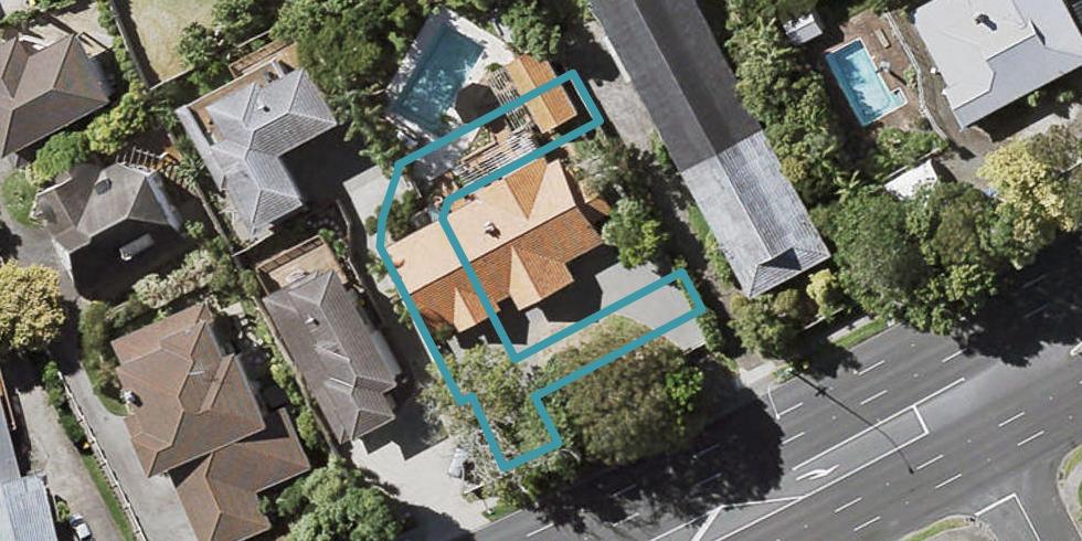 172 Pakuranga Road, Pakuranga, Auckland