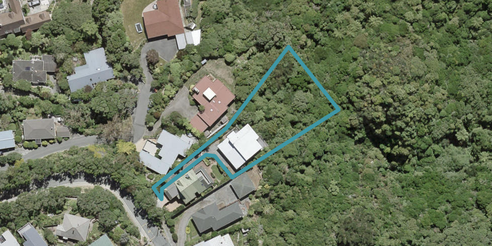 36A Ranui Crescent, Khandallah, Wellington