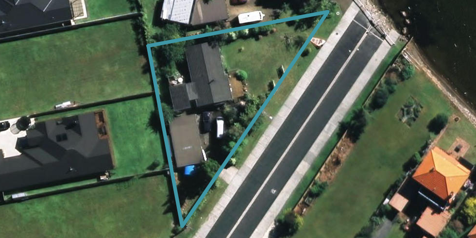 32 Bennetts Road, Koutu, Rotorua