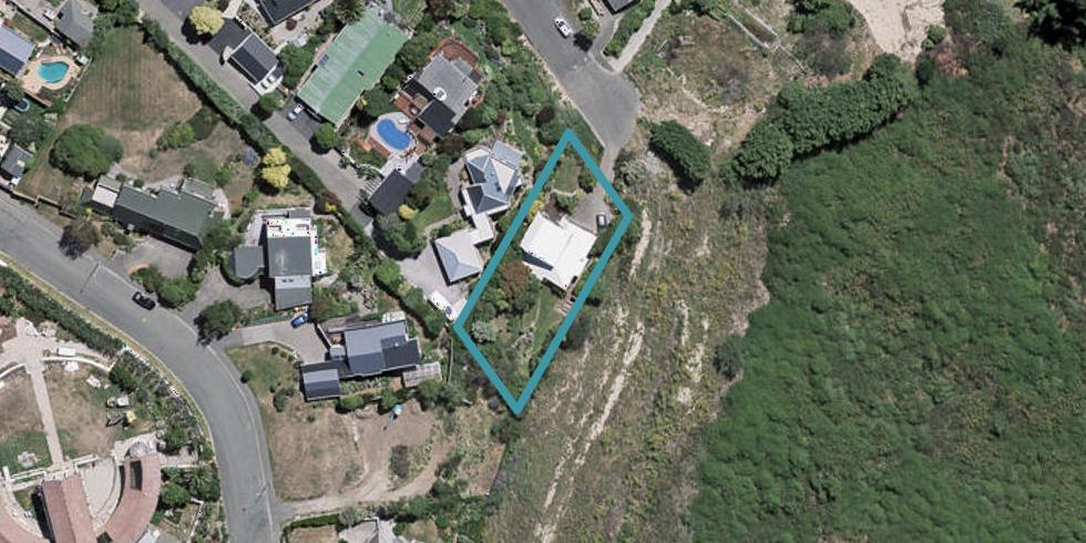 18 Selleck Street, Mount Pleasant, Christchurch
