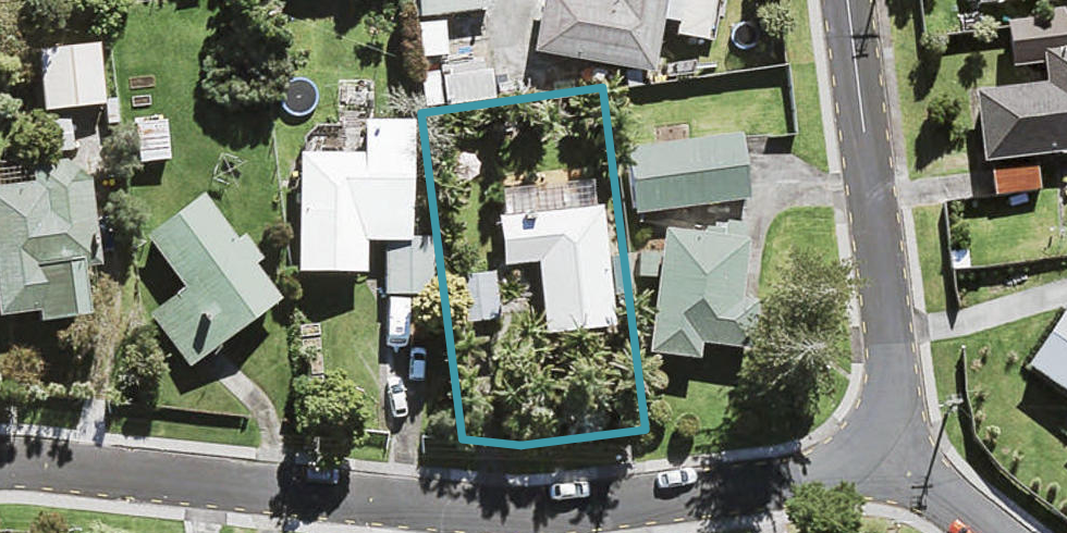 5 Saffron Street, Birkdale, Auckland