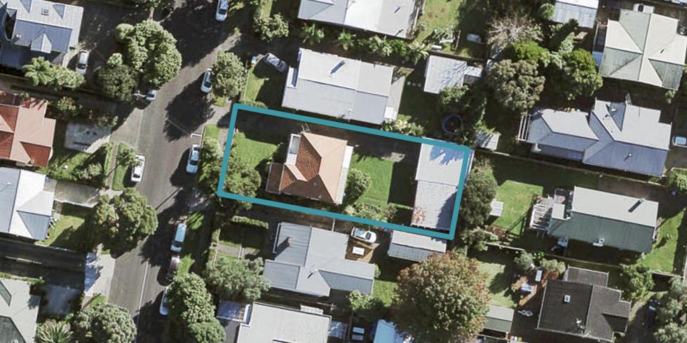 5 Mark Road, Mount Albert, Auckland
