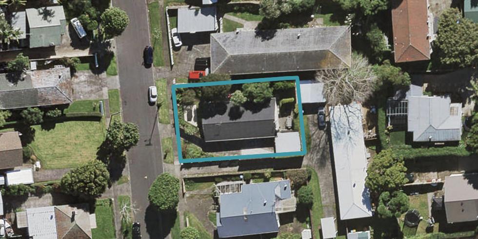 1/5 Huapai Street, Onehunga, Auckland