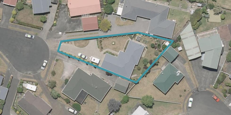23 Waharua Place, Tawhero, Whanganui