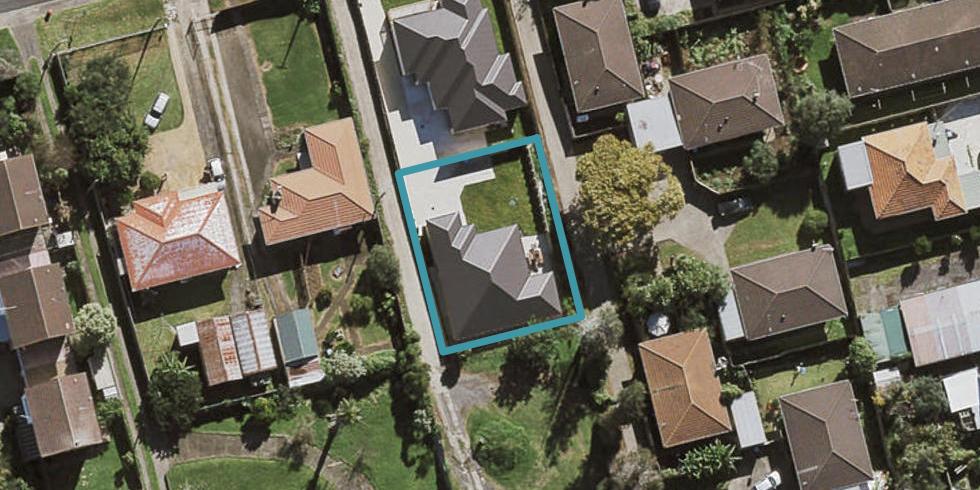 59B Luke Street, Otahuhu, Auckland