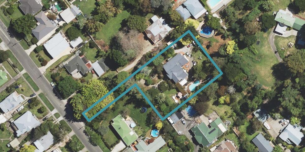 139A Russell Street, Whataupoko, Gisborne