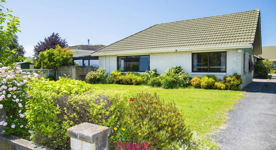 1/38 Chalmers Road, Te Hapara, Gisborne