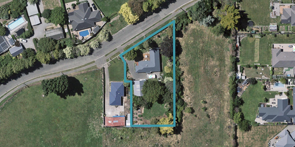 516 Hills Road, Mairehau, Christchurch
