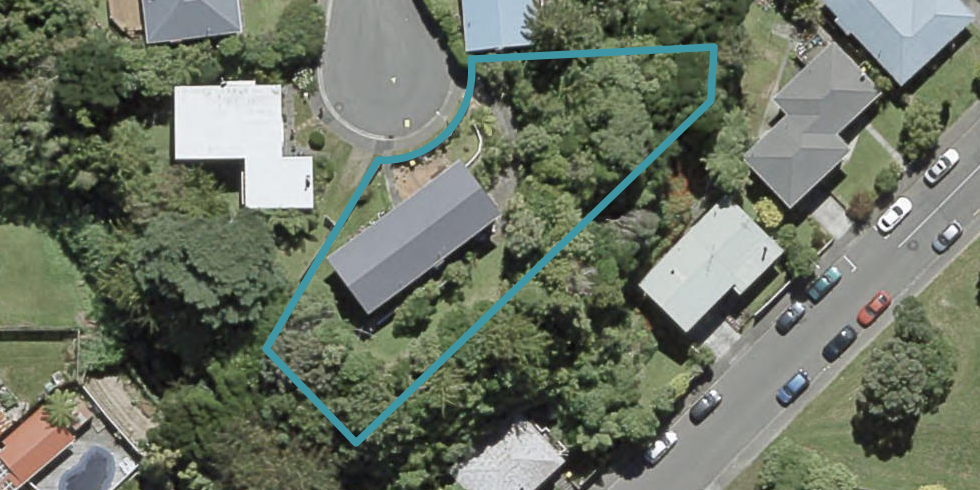 11 Pritchard Street, Newlands, Wellington