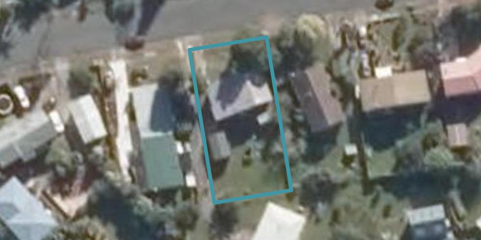 17 West View Crescent, Onerahi, Whangarei