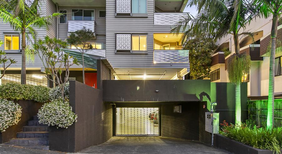 1A/44 Aitken Terrace, Kingsland, Auckland