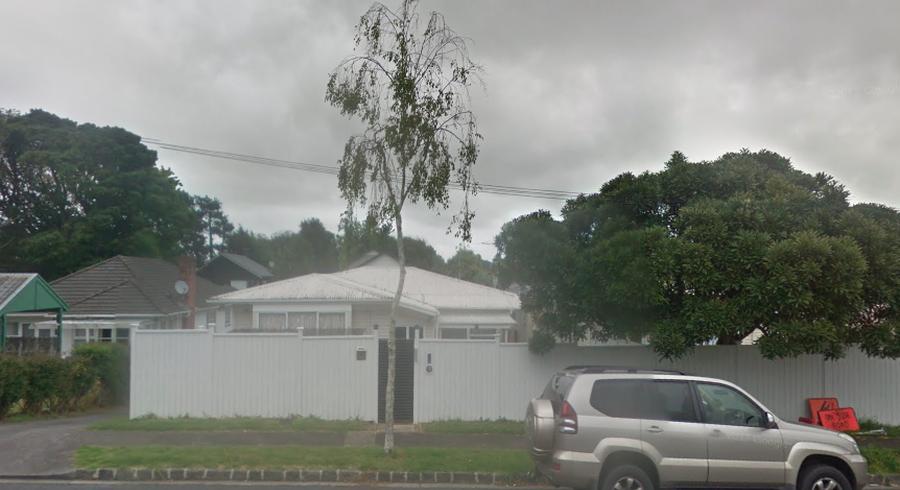 44 Liverpool Street, Epsom, Auckland