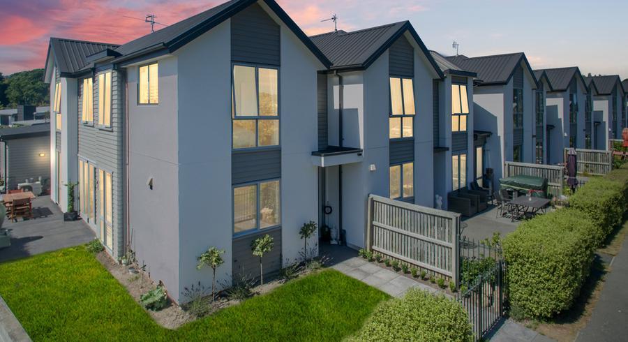 9 Yew Tree Lane, Hillmorton, Christchurch