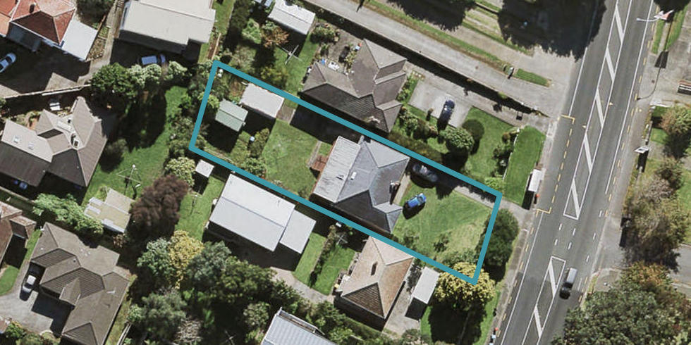 63 Hillsborough Road, Hillsborough, Auckland